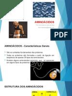 Aminoácidos 1.pptx