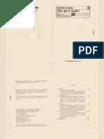 Schaeffer, J.-M. - Por qué la ficción.pdf