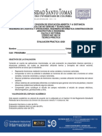 Evaluación PRACTICA_vectorial_2-2019