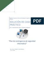 Plan_de_contingencia_de_seguridad_infor (1)2.pdf