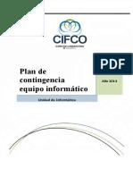plan_de_contingencia_para_equipo_informatico_2014_R2