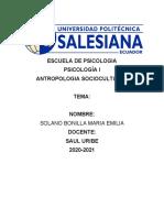 ANTROPOLOGIA MARIA.docx
