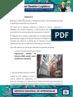 ACTIVIDAD D3.docx