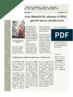 Desarrollo actividad 3.pdf