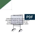 00220101000051.pdf