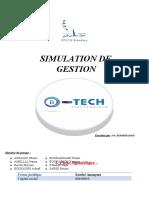 Rapport-deuxieme-decision-1.docx