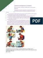 108021826-Mejoramiento-Sanitario-de-La-Vivienda.docx