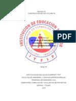 CICLO RUTA FORMULACION.docx