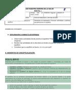 2 taller Edu.Fisica sexto (1).pdf