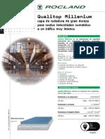 Qualotop Millenium esp..pdf