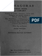 1919__guthrie___pythagoras_source_book_and_library.pdf