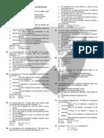 EJERCICIOS SOBRE EQUIVALENCIAS 1.docx