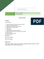 Control del Estado.pdf