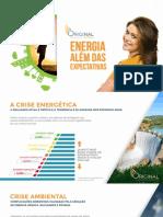 PROGRAMA DE EXPANSSÃO DAS USINAS.pdf