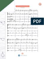 Partitura Marcha de los soldados.pdf