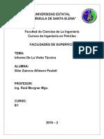 VISITA TÉCNICA - ANCÓN (2).docx