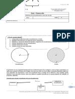 Guia-de-perimetro-y-area-de-circunferencia-y-circulo.docx