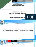 Introduccion_Analisis_Diseño_Est-convertido