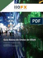 Guia_Trading_Ondas_de_Elliot_1.pdf