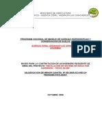001717_MC-32-2006-PRONAMACHCS _ ANDAH-BASES.doc