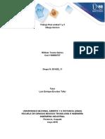 Dibujo Técnico_unidad 1 y 2 evaluacion final_william tavera fase4.doc