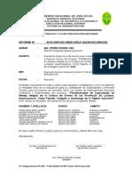 INFORME DE EVALUACION PERS TEC. ESP OVINOS