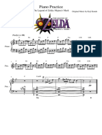 Zelda - Majora - Piano Practice.pdf