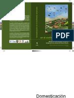 DOMESTICACIONENELCONTINENTEAMERICANOVol.1LIBROCOMPLETO20Nov.2016.pdf