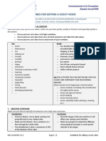 Video-Editing-Guidelines.pdf