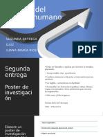 PARA ANUNCIO Gestión del talento humano 2020-2 segunda entrega.pptx