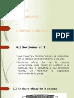 Tema 6 - CIV 209 - Hº Aº.pptx