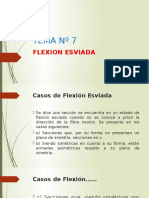 Tema 7 - CIV 209 - Hº Aº.pptx