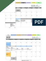Calendário Acadêmico 2020 (GERAL) (1)
