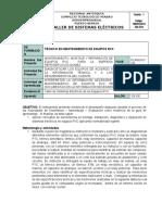 EV8 - Taller de sistemas eléctricos (4).docx
