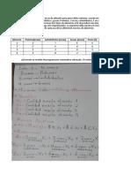 Modelo toma de decisiones (2)