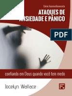 ataques de ansiedade.pdf