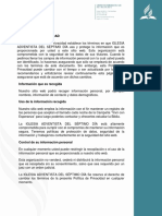PROTECCION_DATOS_PERSONALES.pdf