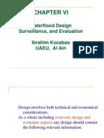 ChapterVI Water Flood Design_ Surveillance [Compatibility Mode]