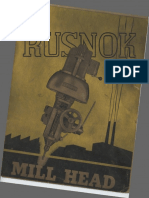 1946 Rusnok Mill Heads Cat.pdf