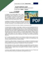 GUÍA Nº 6_ EL SER.docx