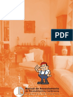 Manual Pinternas