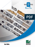 2013_PUT_Catalog end mill descriptions