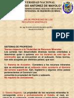 1-sistemas de propiedad de los recursos naturales