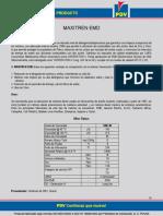 PDV Maxitren EMD.pdf
