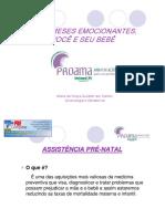 UnimedPelotas_PreNatal.pdf