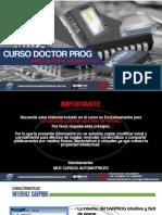 Doctor Prog Interfaz CarProg.pdf