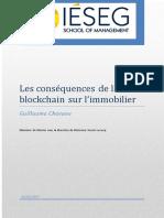 memoireblockchainimmobilier.pdf
