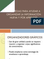 organizacion-de-la-informacion.pdf