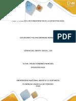 fase 1-Conocer los fundamentos de la Epistemología.pdf