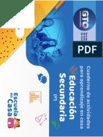 1ro Secundaria.pdf.pdf